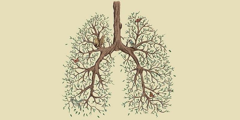 Какие болезни лечит метод Бутейко
