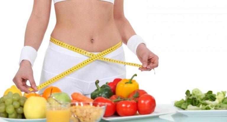 Программа лечения ожирения